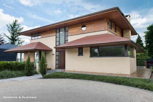 Courtois Architecture Baron Huart (1 sur 6)