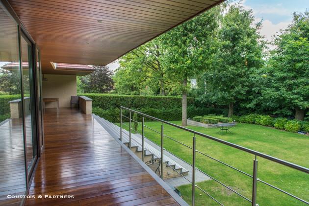 Courtois Architecture Baron Huart (4 sur 6)