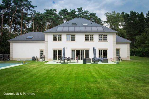 Courtois Architecture Bonlez (2 sur 3)