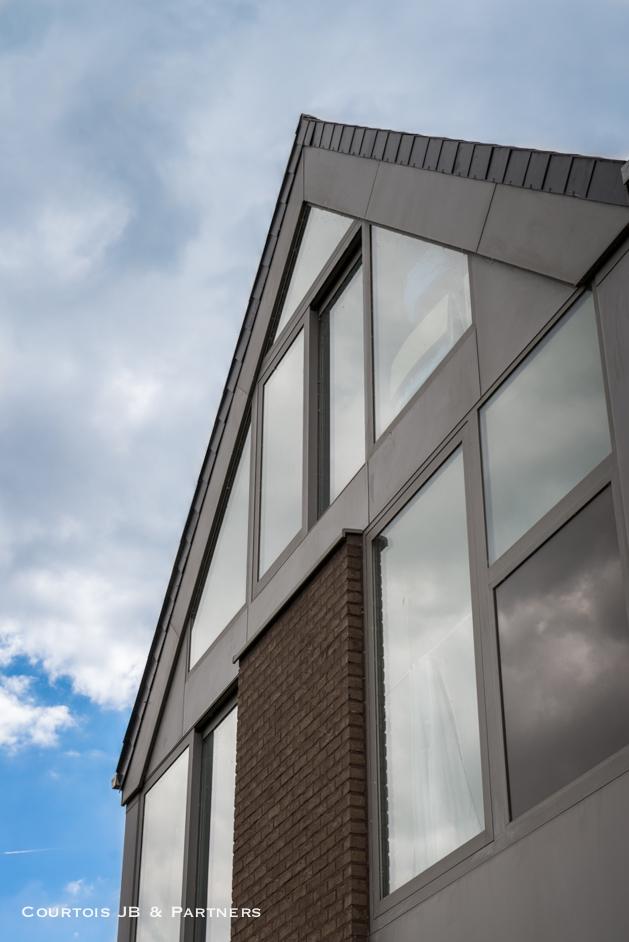 Courtois Architecture Ittre (5 sur 8)