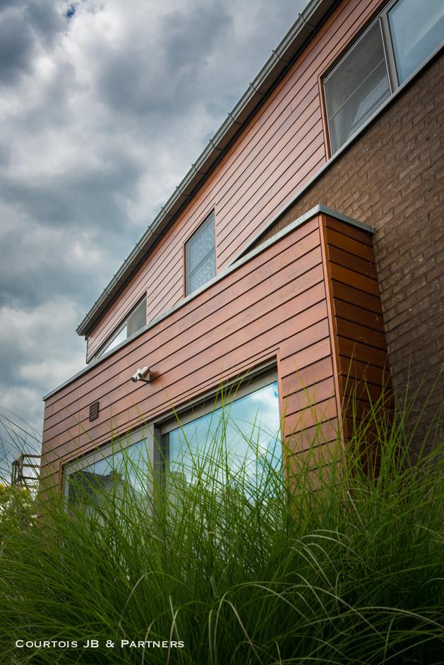 Courtois Architecture Ittre (6 sur 8)