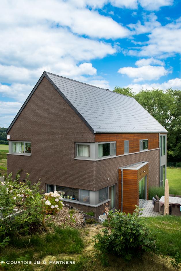 Courtois Architecture Ittre (7 sur 8)