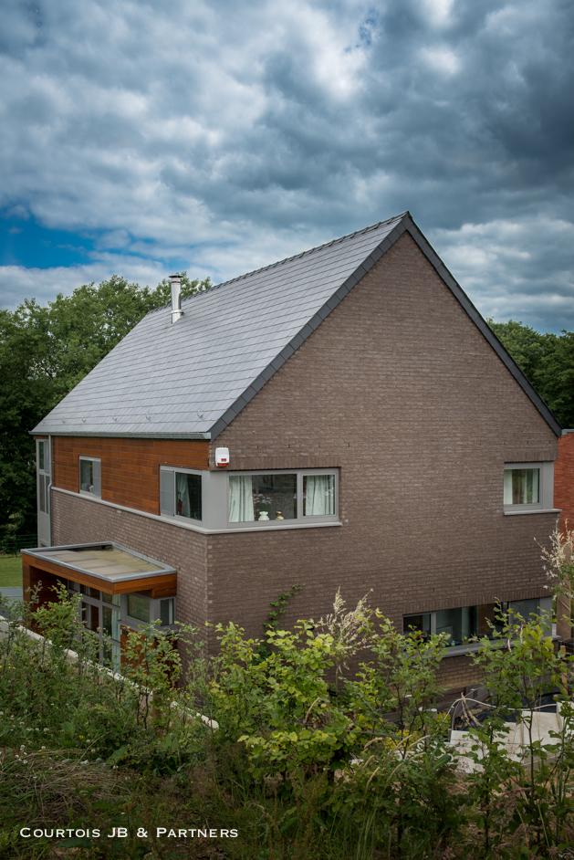 Courtois Architecture Ittre (8 sur 8)