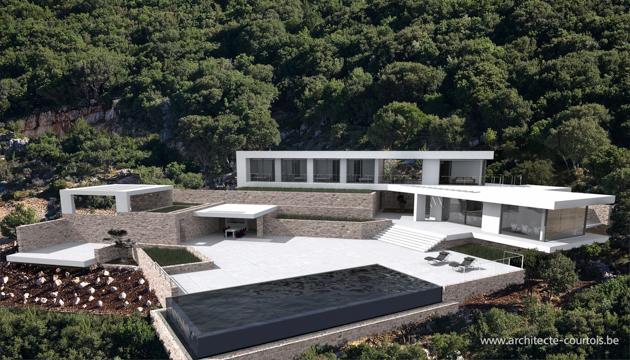 Courtois Architecture Magellan (4 sur 4)