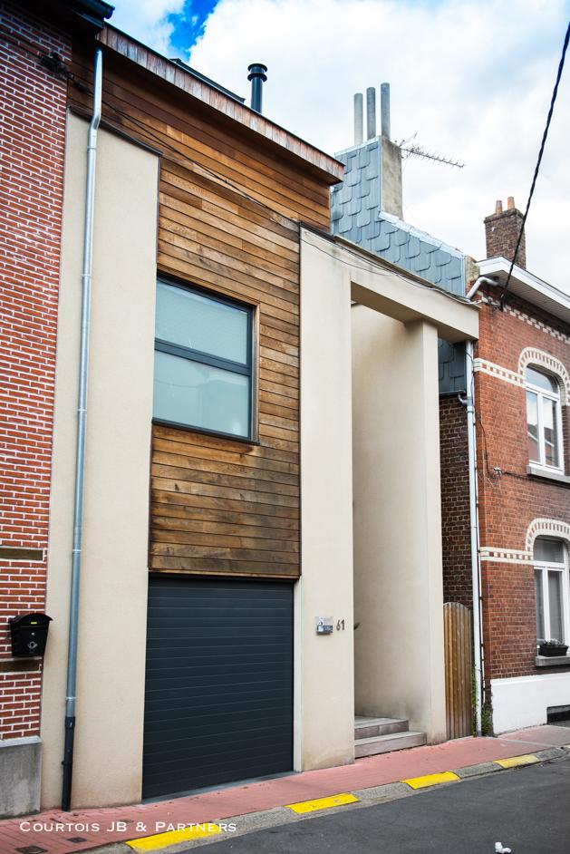 Courtois Architecture Rhode (1 sur 3)