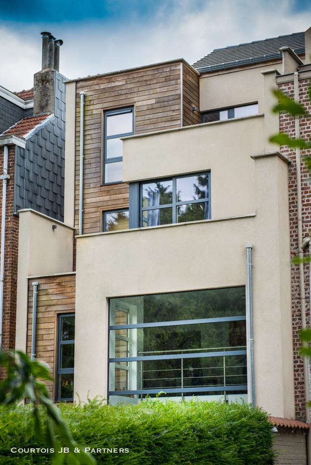 Courtois Architecture Rhode (3 sur 3)