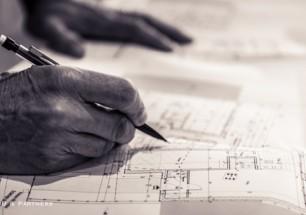 Courtois Architecture architecte (1 sur 1)