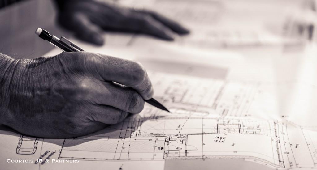 Courtois Architecture (1 sur 1)