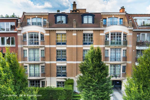Courtois Architecture Mimosas (1 sur 4)