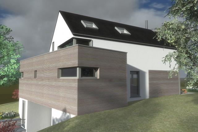 Courtois Architecture Baulers Plancenoit 2