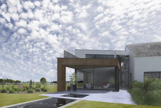 Courtois Architecture Bruyere10