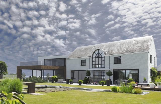 Courtois Architecture Bruyere2